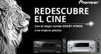 Redescubre el cine