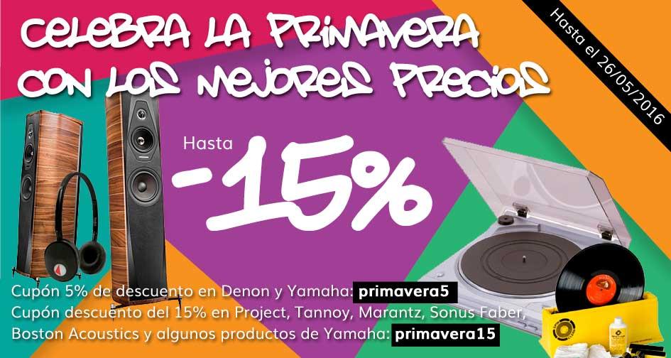 http://www.supersonido.es/cas/imagenes/especiales/especial1096.jpg