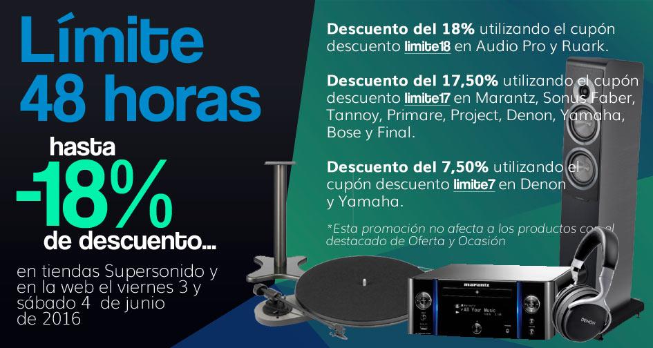 http://www.supersonido.es/cas/imagenes/especiales/especial1105.jpg