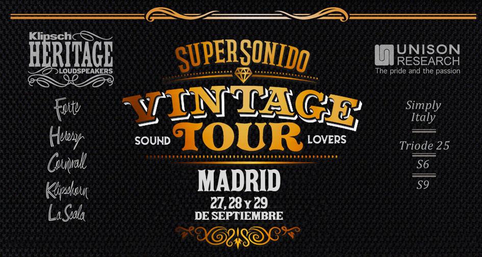 Vintage Supersonido Madrid - Página 2 Especial1637