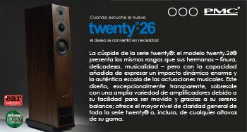 Twenty 26
