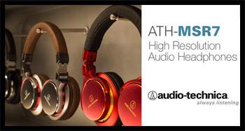 ATH MSR7
