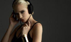 Audeze SINE, los primeros auriculares planomagnéticos on-ear