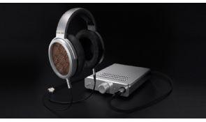 Sonoma 1,El revolucionario sistema de auriculares electroestatico.