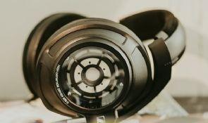 Sennheiser presenta su nuevo auricular de alta gama HD820.