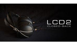 Audeze LCD2 Closed-Back