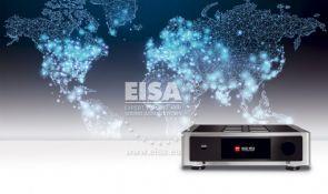 NAD M32, premio EISA 2018-2019 mejor amplificador HIGH END del año.