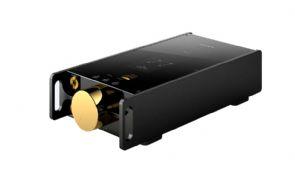 Sonido en alta resolución con el reproductor de música Sony DMP-Z1