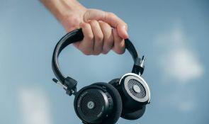 Los auriculares Grado Wireless llegan a España