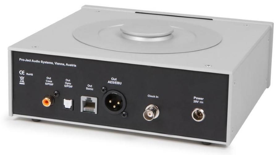 Busco transporte CD de calidad con salida digital balanceada AES/EBU 110 Ohmios - Página 2 Galeria18591-001