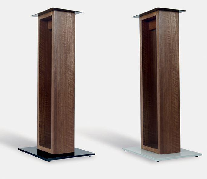 Un mueble no muy hifi - Tablones de madera leroy merlin ...