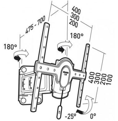 car audio setup guide engine wiring diagram