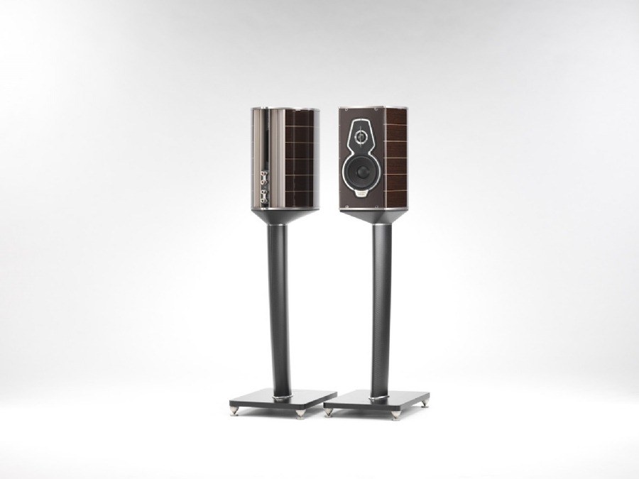 Christmas gifts for audiophiles without robbing a bank... ;-) Galeria24712-004