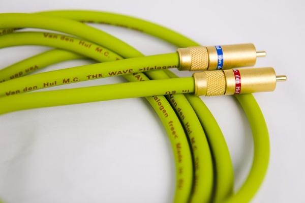 Как сделать кабель провод