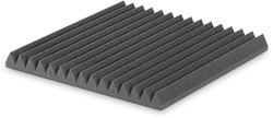 EZ Acoustics EZ Foam Wedges 5 - 10036