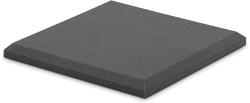 EZ Acoustics EZ Foam Flat - 10042