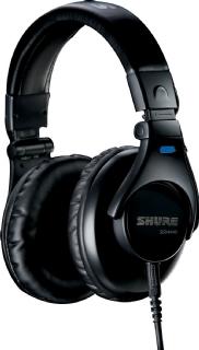 Shure SRH440 - 10072
