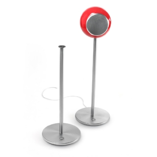 Elipson Planet Stand - 10087