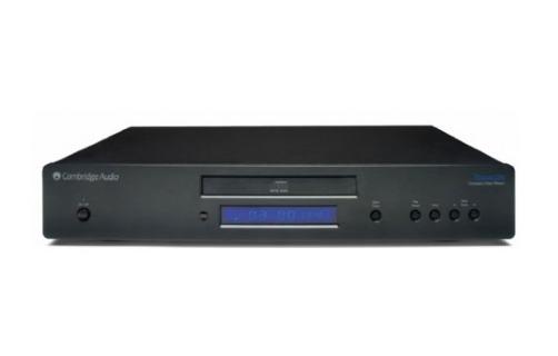 Cambridge Audio TOPAZ CD5 - 10161