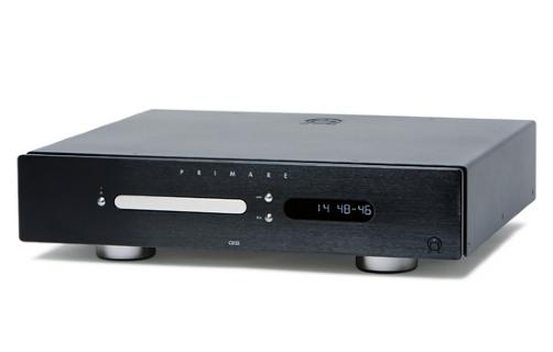 Primare CD22 - 10189