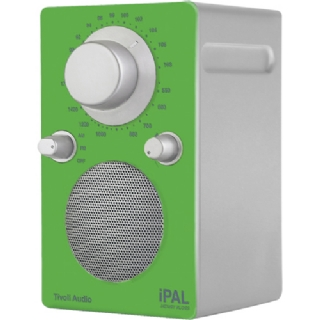Tivoli Audio iPal - 10209