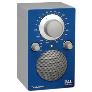 Tivoli Audio Pal  - 10210