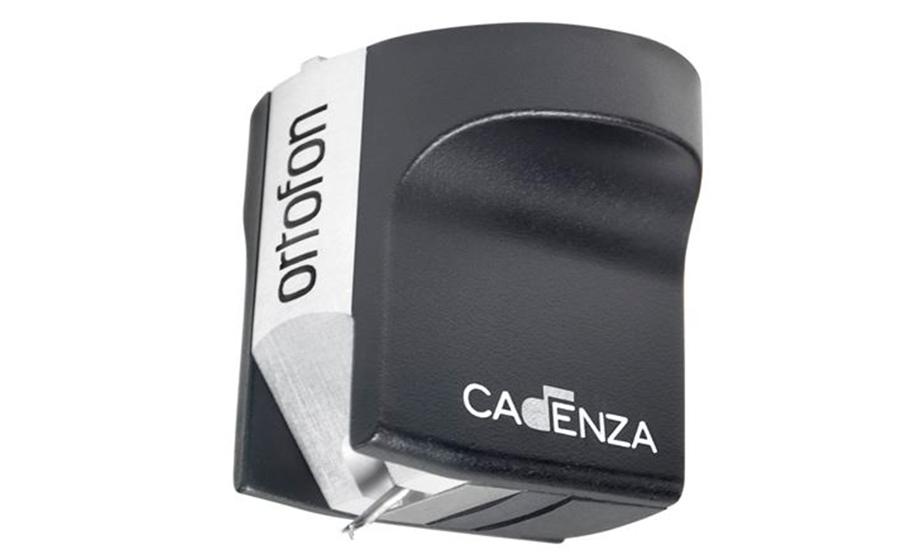 Ortofon MC CADENZA Mono - 10257