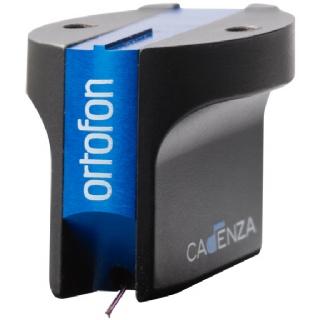 Ortofon MC CADENZA BLUE - 10258