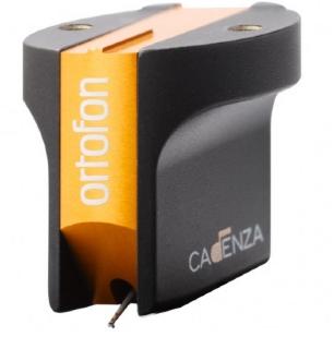 Ortofon MC CADENZA BRONZE - 10259
