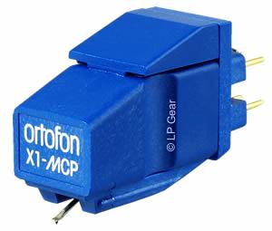 Ortofon X1-MCP - 10261