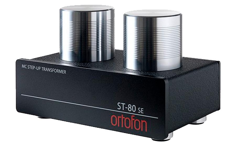 Ortofon ST-80SE - 10265
