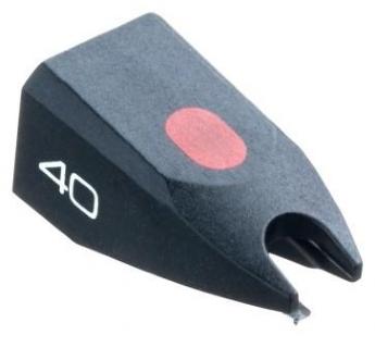 Ortofon Stylus 40 - 10308