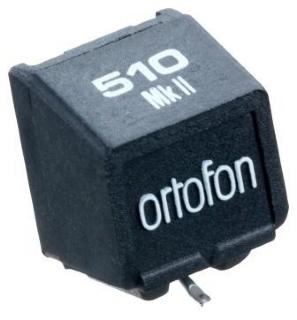Ortofon Stylus 510 MKII - 10310