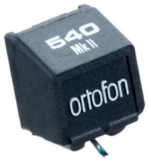 Ortofon Stylus 540 MKII - 10313