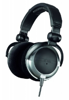 Beyerdynamic DT 660 Edition - 10321
