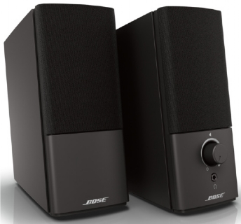 Bose Companion 2 Serie III - 10353