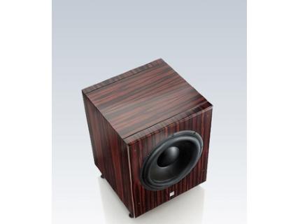Vienna Acoustics Principal Grand - 10399