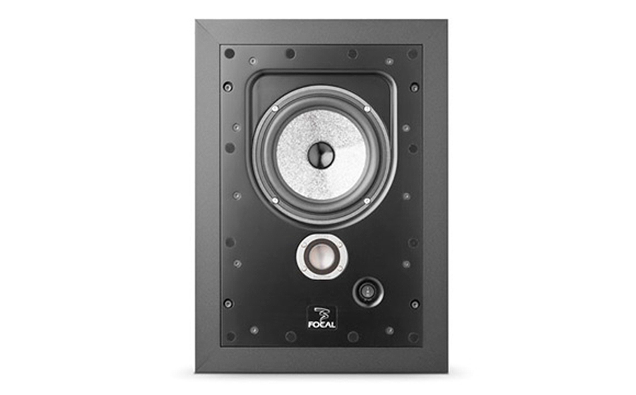FOCAL ELECTRA IW 1002 BE - 10423