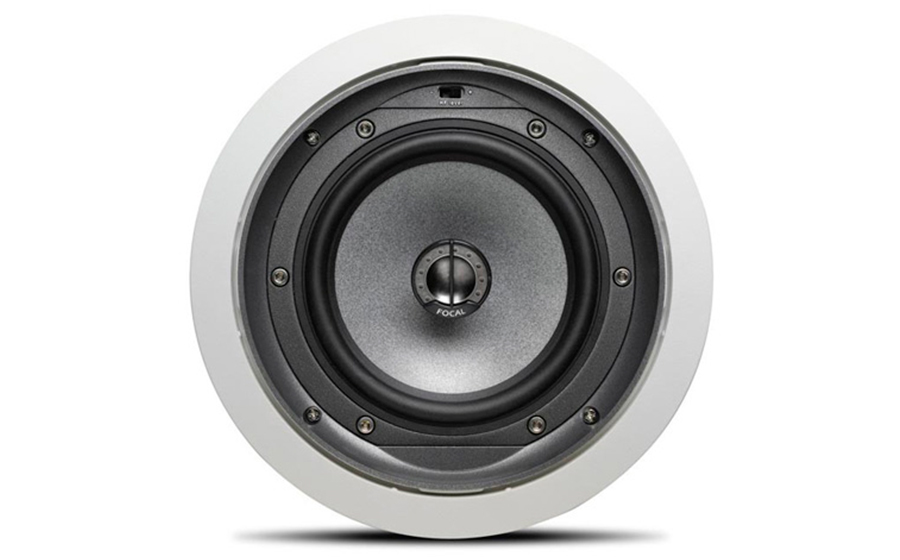 FOCAL ELECTRA IC 1002 - 10430