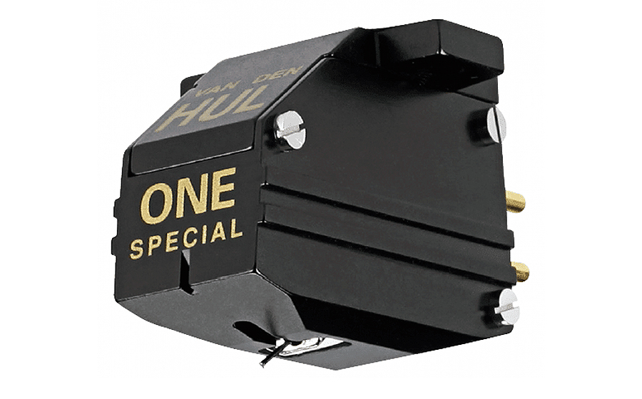 Van-Den-Hul MC ONE SPECIAL - 1049