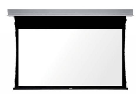 Grandview IC80HTT - 10586