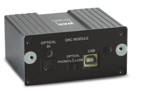 Nad MDC DAC - 10637