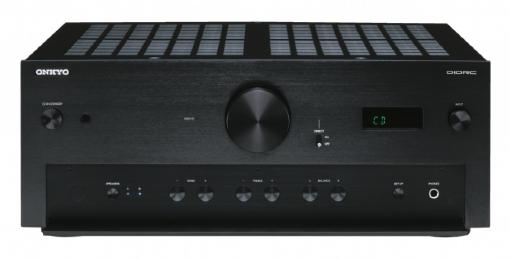 Onkyo A-9070 - 10650