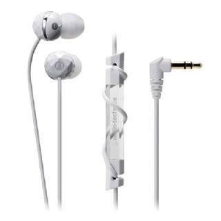Audio-Technica ATH-CKF303 - 10783