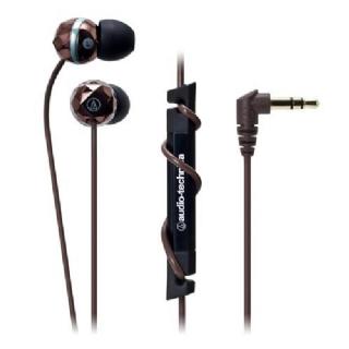 Audio-Technica ATH-CKF303 - 10784