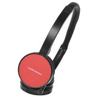 Audio-Technica ATH-WM55 - 10792