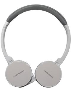 Audio-Technica ATH-WM55 - 10793
