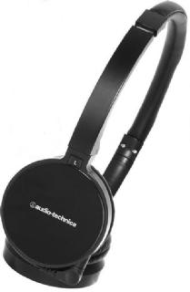 Audio-Technica ATH-WM55 - 10794