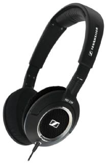 Sennheiser HD 238i - 10810