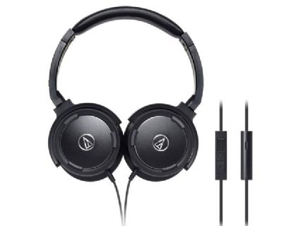 Audio-Technica ATH-WS55i  - 10849